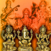 Puja for Success in Business/ Success/ Job / Service