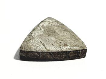 Space Stone Antrikha 24.05 Cts