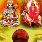Udhaar Rinn Nivaran Puja / Puja for Relief from Debts